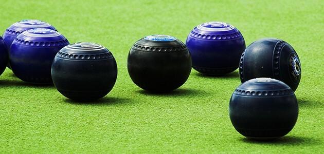 Short Mat Balls