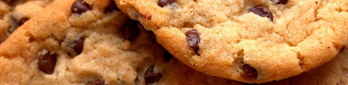 cookieskvh