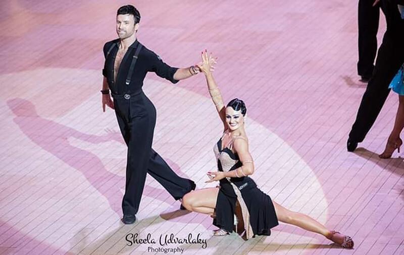 latin-danceLN